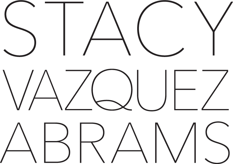 Stacy Vazquez-Abrams - Home